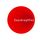 logo Coaching4you.jpg