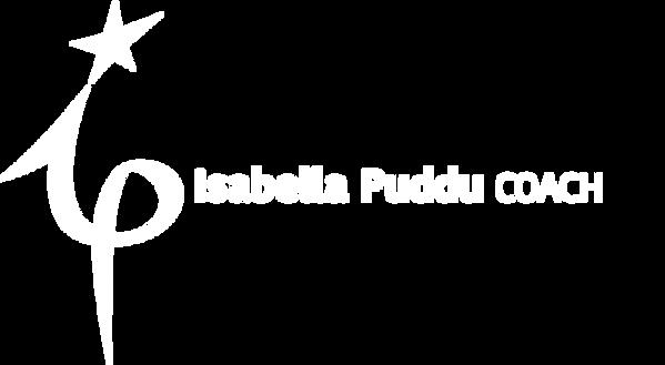 Logo-IsabellaPuddu_BLU-trasp.png
