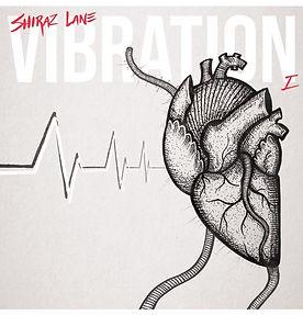brs-shiraz-lane-vibration-1-ep-cover_800