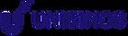 Logo-unisinos-1024x412_edited.png