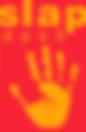 slapdash colour full logo.png