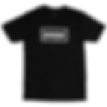 OSSS FRONT TSHIRT.png
