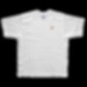khabib front shirt.png