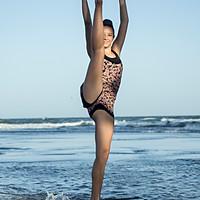 Kara Dance Photos Pt. 1