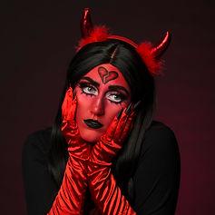 devil 5.jpg