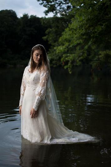 wedding 3 (2).jpg