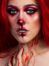 blood 3.JPG