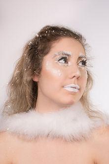 lauren white 1.jpg