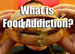 food addiction.jpg