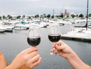 Quoi faire à la fin de l'été à Québec ?