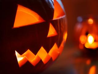 Découvrez où célébrer l'Halloween à Québec