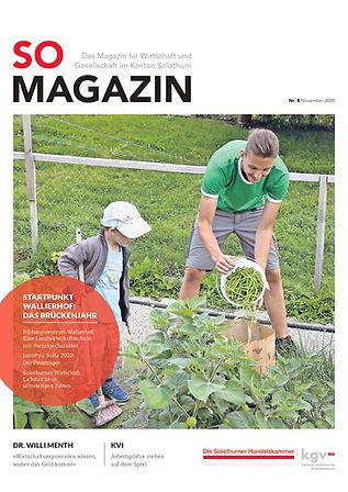 SO-Magazin_Nov2020_TB.jpg