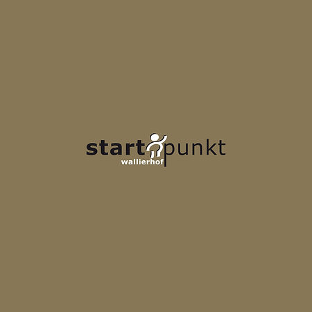 logo_film_web.jpg