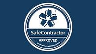 Safe-Contractor-Accreditation.jpg