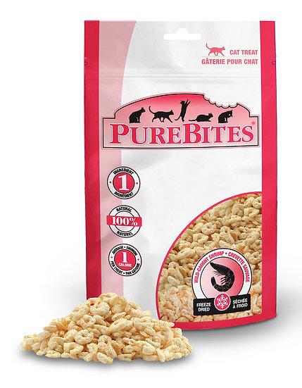 PureBites Shrimp