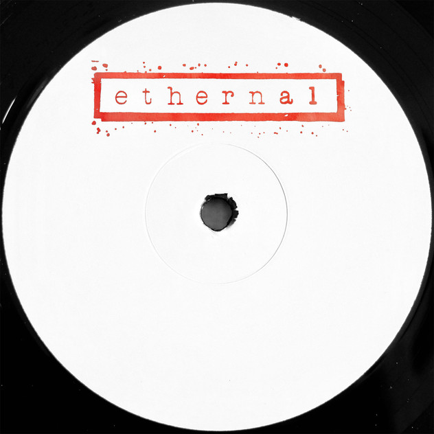 Daydream Records // Ethernal