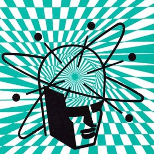 Caspian - Atoms