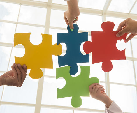 puzzle-represent-team-support-help-conce