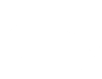 logo_myosotis_fond_transparent_edited_ed