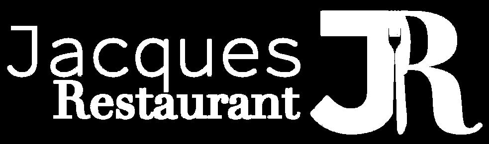 logo Jacques Restaurant