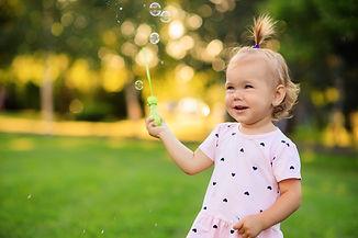 portrait-happy-little-girl-park.jpg