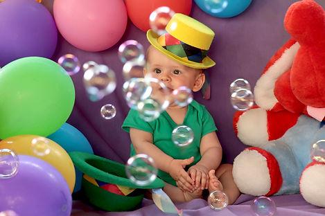 boy-is-sitting-fun-festive-atmosphere-wi