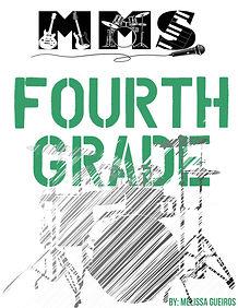 Book 4 Fourth Grade.jpg