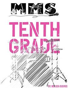 Book 10 Tenth Grade.jpg