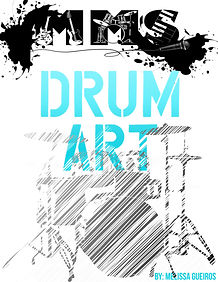 Book Cover drum art.jpg