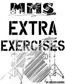 EXTRA EXERCISES.jpg