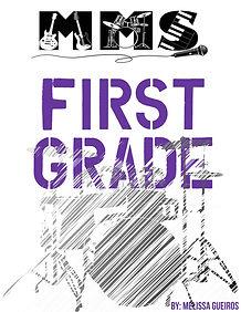 Book 1 First Grade.jpg