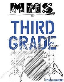 Book 3 Third Grade.jpg