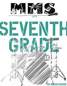 Book 7 Seventh Grade.jpg