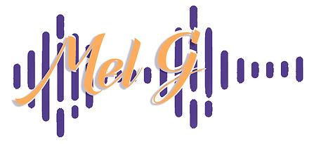 Mel G Logo WebSize.jpg