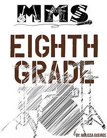 Book 8 Eighth Grade.jpg