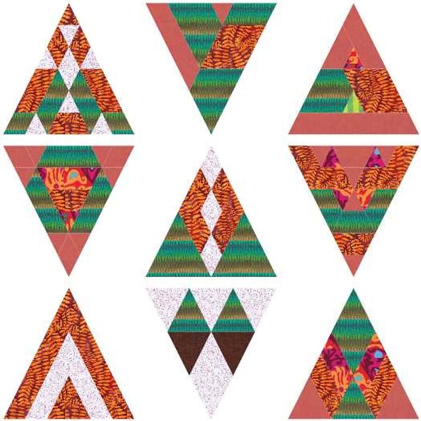 Triangle Tuesdays