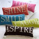 contemporary-decorative-pillows.jpg