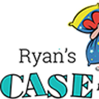 Ryan's Case's for Smiles Fixers
