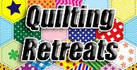 Quilting-Retreats-Header.jpg