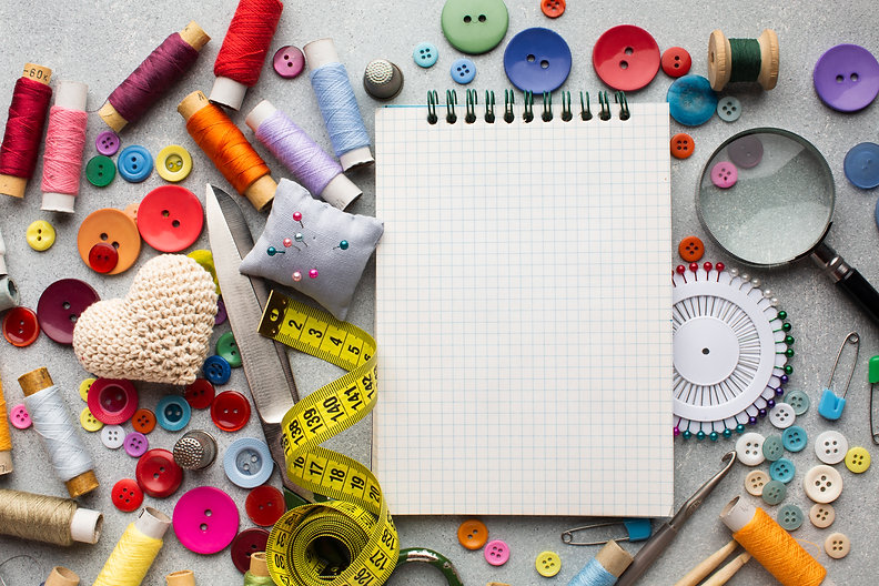 top-view-haberdashery-desk-with-accessories-notepad.jpg