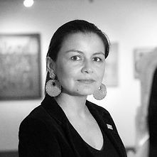 Angelica Arias.jpg
