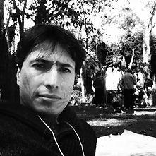 Ivan Dario Solano.jpeg