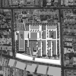 Public Schools; Bogota, Colombia