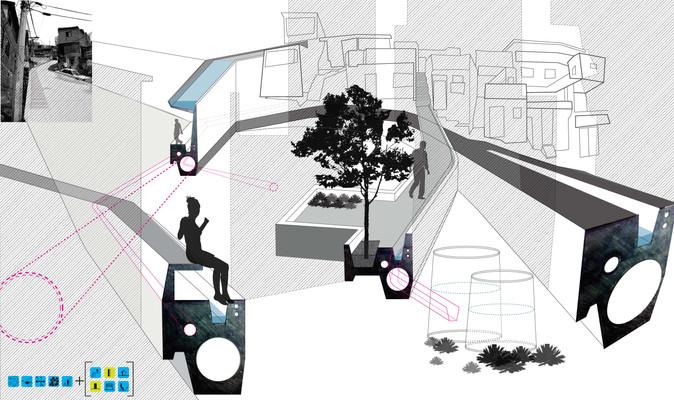 concept infrastructure- profile.jpg