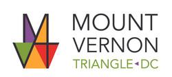 Mount Vernon Triangle