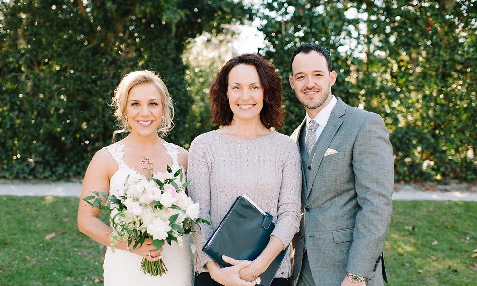 Andrea and Matt's Wedding-02 (1)_edited_edited.jpg
