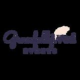 GW Logo-White-Transparent-Aug 28-2020.pn