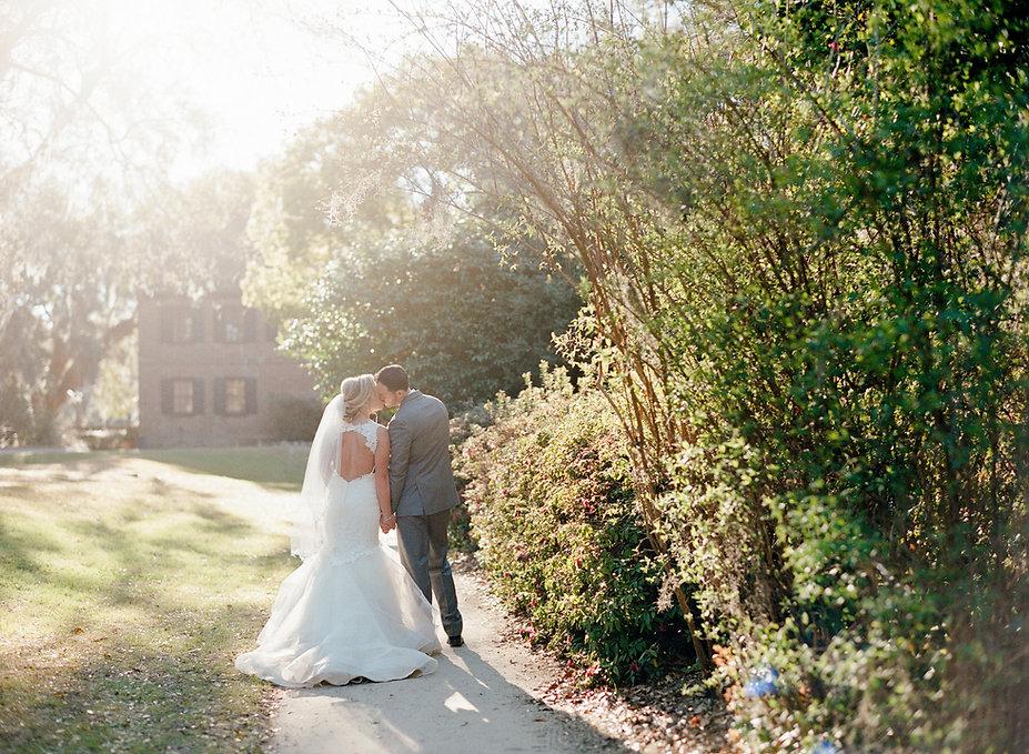 Andrea and Matt-Wedding Highlights-0172.jpg