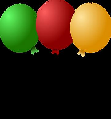 balloons-305058.png