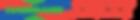 Logo Homepage DE.png